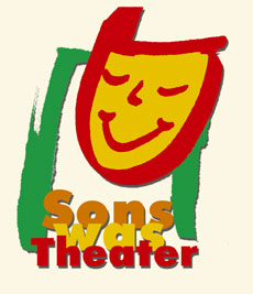 Sonswas Theater